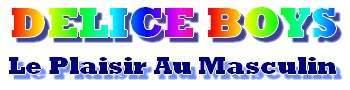 Blog DéliceBoys dans Accueil Logo-deliceboys2